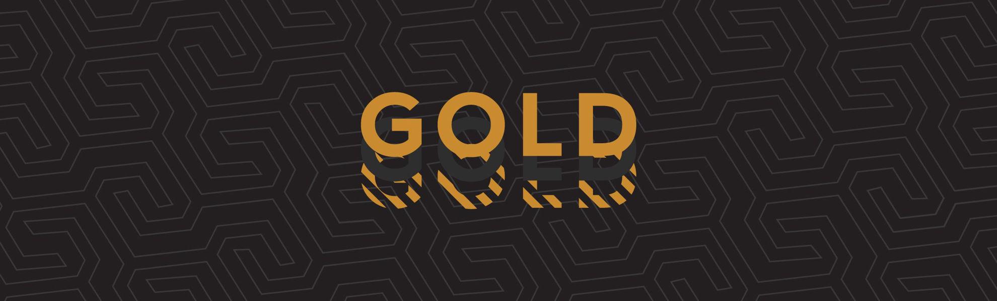 Picture of Gold Season Pass | 2020 | Original