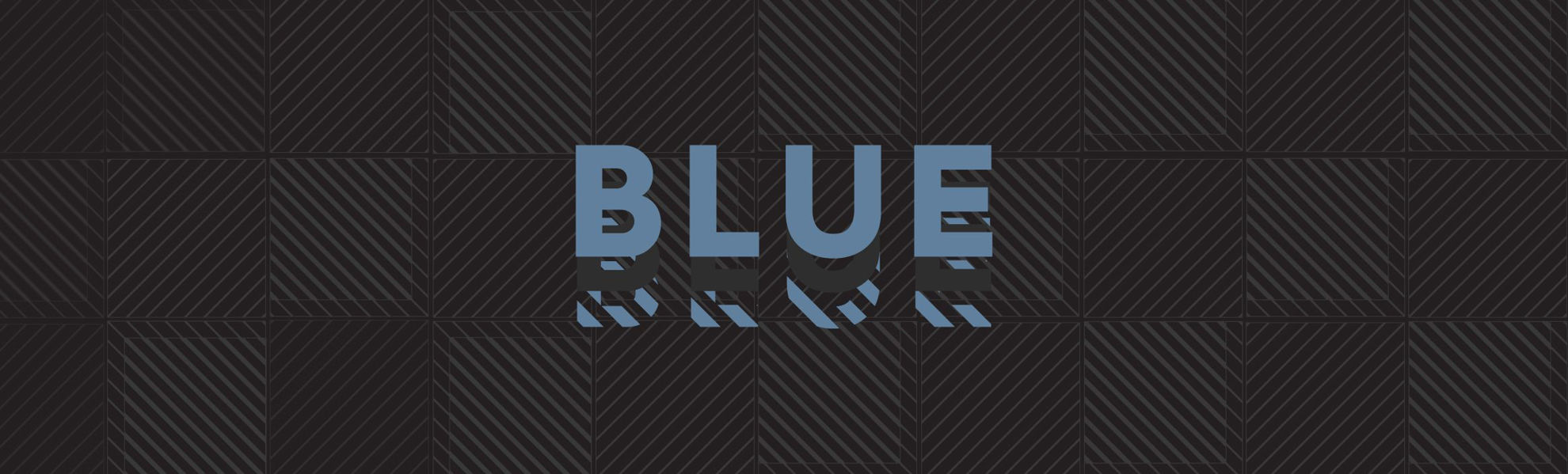 Picture of Blue Season Pass | 2020 | Original