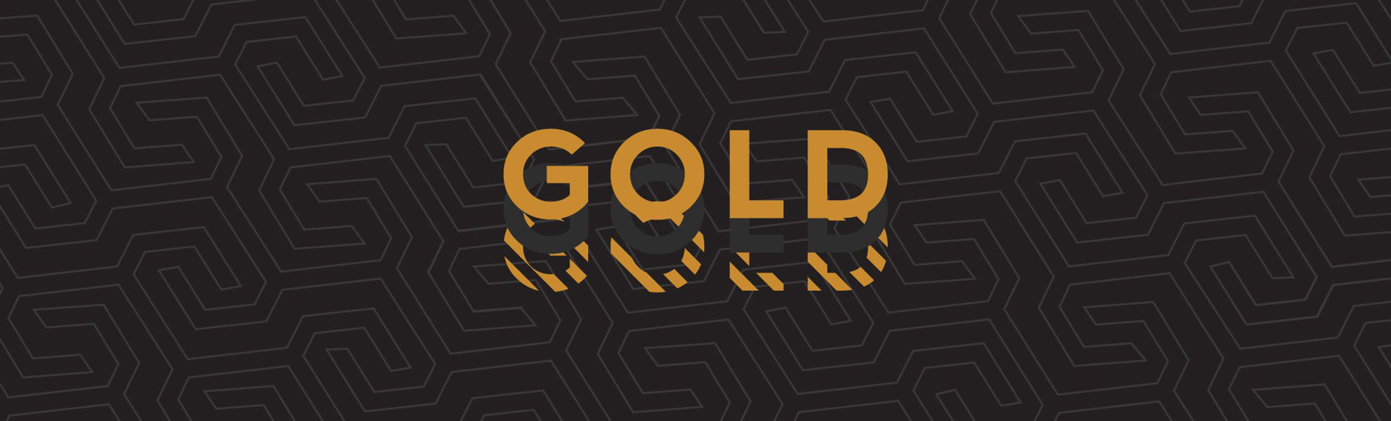 Picture of Gold  Loyalty Season Pass