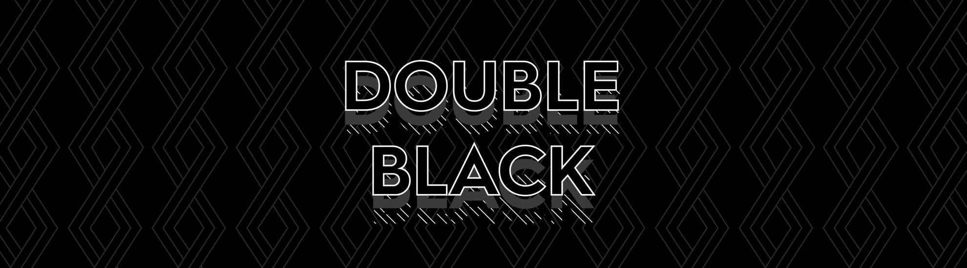 Picture of Double Black Loyalty Season Pass