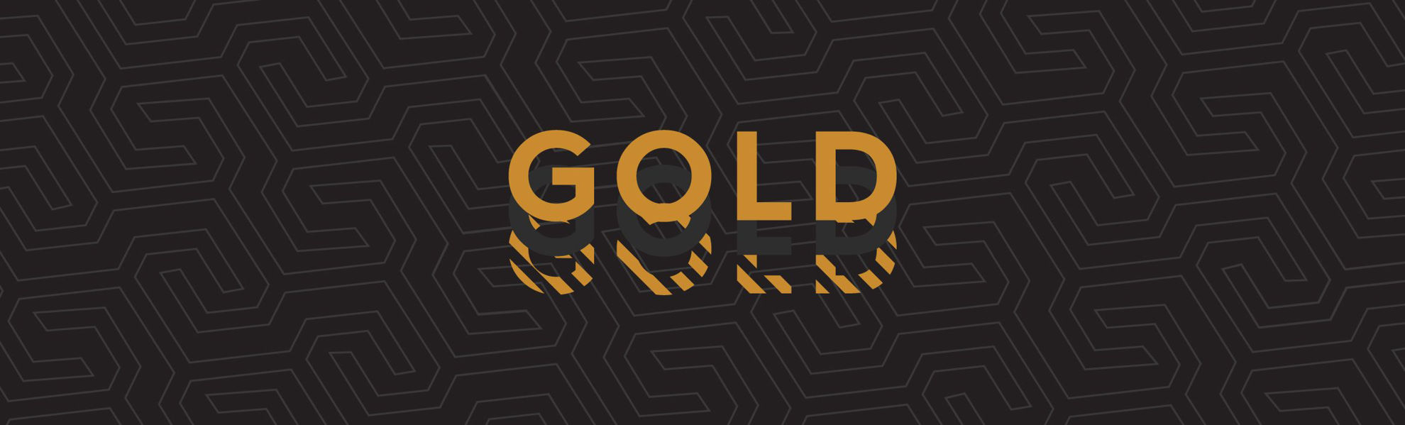 Picture of Gold  Loyalty Season Pass | Payment Plan